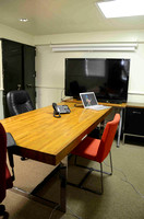 11.Staff Conference Room